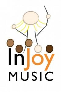 injoy_logo_full_web