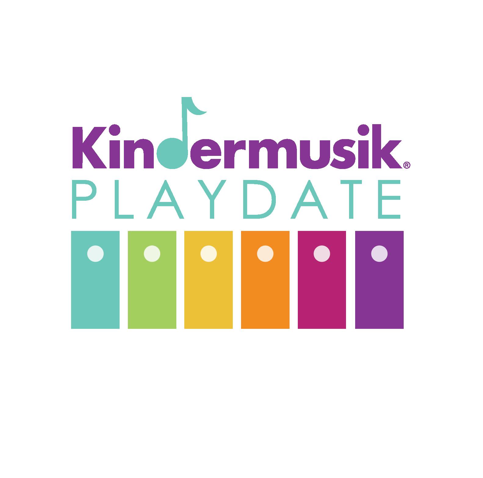 kindermusik playdates injoy music